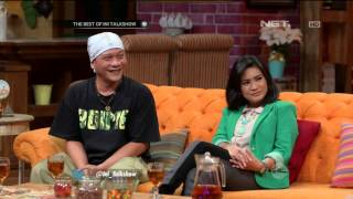 The Best of Ini Talk Show - Sule Belajar Melayu
