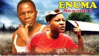 Enuma Season 1   - 2015 Latest Nigerian Nollywood Igbo Movie