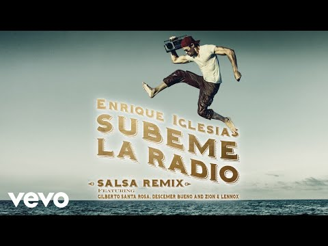 Xxx Mp4 SUBEME LA RADIO REMIX Salsa Version Audio 3gp Sex