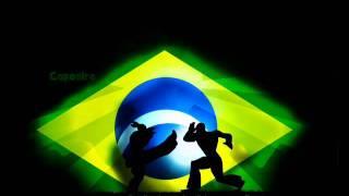 Toque São Bento Grande da Regional