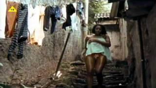 Miasto ludzi- serial brazylijski-premiera 3 lutego w Tele5