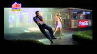 Idhar Chala Mein Udhar Chala   Koi Mil Gaya 2003  Hritik Roshan  u0026 Preeti Zinta    YouTube