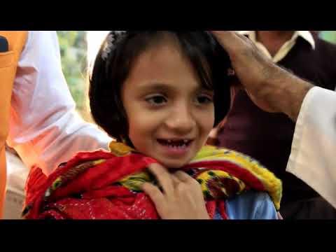 Xxx Mp4 Episode 6 Darwaja Band Kar Lo Hindi Web Series Director By Utkarsh Kurbetti 3gp Sex