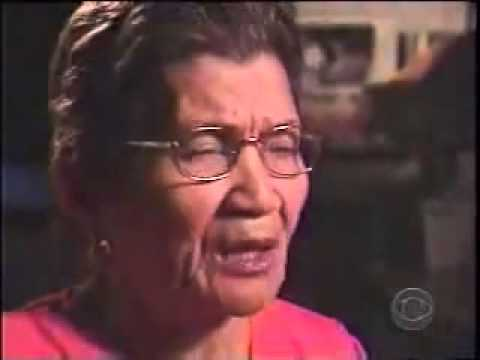 Comfort woman  軍慰安婦 Japanese Military Forced Sex Slaves