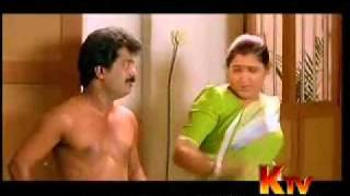 kushboo sees pandiyarajan nude