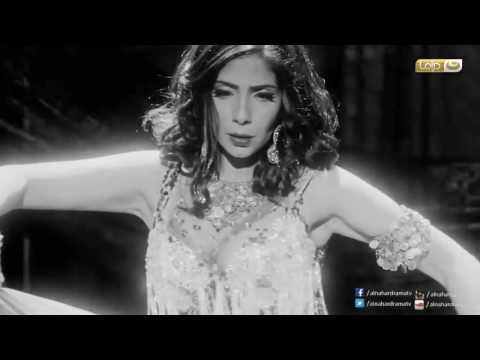Xxx Mp4 Afrah Al Opa Bellydance Choreography With Mona Zaki By Diaa Mohamed 3gp Sex