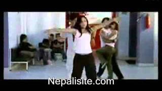 Nakkali Kanchi Ko remix by DJ Raju