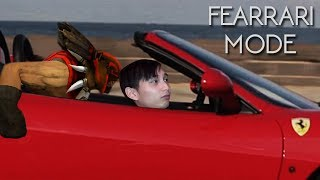 FERRARI MODE ON (SingSing Dota 2 Highlights #1026)