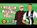 Download Video Download 🔴RONALDO RETURNS TO MAN UTD!🔴 (0-1 Man Utd vs Juventus Champions League 2018 Song Parody) 3GP MP4 FLV