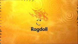 Ragdoll Productions Effects