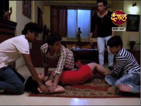 Xxx Mp4 Aiyaashi Rape And Murder Crime TV India 3gp Sex