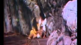 Wiro Sableng Movie (Layar Lebar) - Neraka Lembah Tengkorak Part 7
