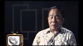 Kisah Nyata: Dukun Ini Dilindungi Oleh Lebih Dari 40 Jin (Obat Malam)