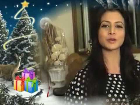 Xxx Mp4 Actress KOEL Wishes You HAPPY NEW YEAR Tollywood Talkies 3gp Sex