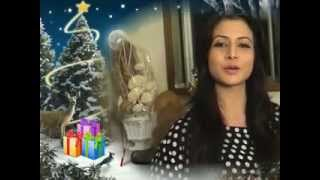 Actress KOEL  Wishes You #HAPPY_NEW_YEAR !! || Tollywood Talkies ||