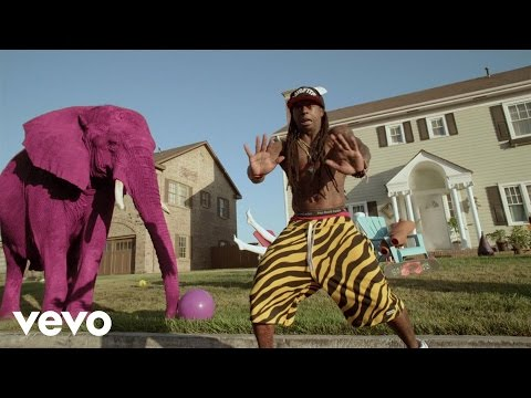 Xxx Mp4 Lil Wayne My Homies Still Explicit Ft Big Sean 3gp Sex