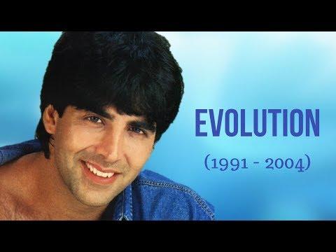 Xxx Mp4 Akshay Kumar Evolution 1991 2004 Part 1 3gp Sex