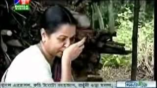 bangla natok har kipte part 22   1 বাংলা নাটক হাড়কিপটা