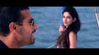 Chandri Raat Full Song Garry Sandhu HD VipKHAN CoM