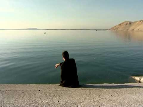 Ali Rıza GÜLTEKİN Kalk Gidelim Arguvan a Sevdiğim 2010 Klip