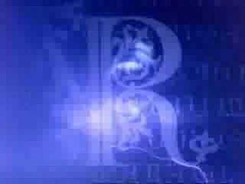 Creditos Originales Tercera Temporada Charmed