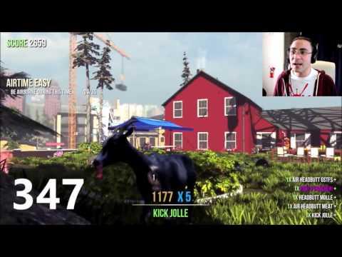 Xxx Mp4 Όλα τα FUCK του 2J στο Gaming Κανάλι 3gp Sex