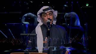Abdullah Al Ruwaished ... Jay Tesaal - february 2017 | عبد الله الرويشد ... جاي تسأل - فبراير الكويت