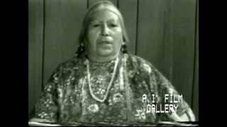 Yakima language