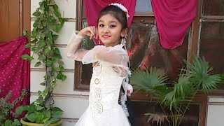 Nainowale ne full video song, Padmaavat, Deepika Padukon, Shahid Kapoor, Ranveer Singh.