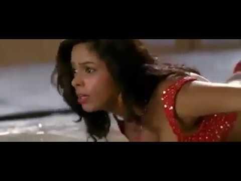 Xxx Mp4 Mallika Sherawat Topless Scene With Jackie Chan 3gp Sex