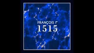 François Ier - Past