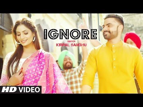 Xxx Mp4 Latest Punjabi Song 2017 Ignore Kirpal Sandhu Full Video Song Desi Routz T Series 3gp Sex