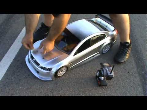 Xxx Mp4 FG EVO 10 Holden Ve Super Car 3gp Sex