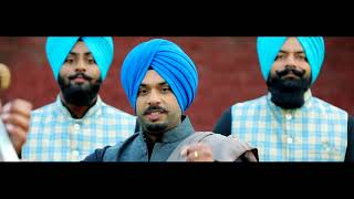 Banger | Sees Ditteh | Full Video | VIP Records