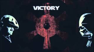 Life After Death Star - 03. Victory