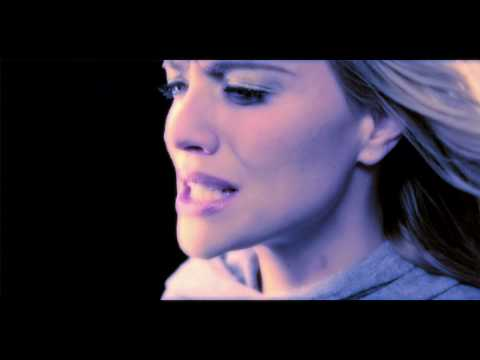 Morgan Page feat. Lissie - Fight For You