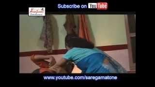 Bhojpuri Super Top गाना   Garmi Paratate Besi Lagai Raja Ji   Krishna, Rinku Oja & Others