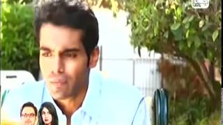 Rukhsati Episode 3 Full ON Geo TV , 26 March 2014