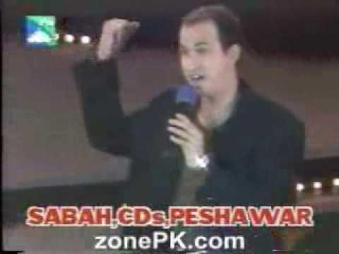 Xxx Mp4 Pashto Za Yam Puktoon 3gp Sex