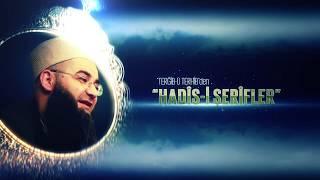 Terğîb-ü Terhîb Hadîs-i Şerîfler 59. Bölüm 22 Ocak 2018 Lâlegül TV