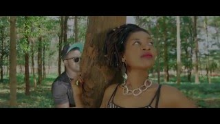 LOCKO NDUTU OFFICIAL VIDEO