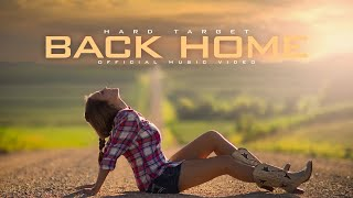 Hard Target - Back Home (Official Music Video)