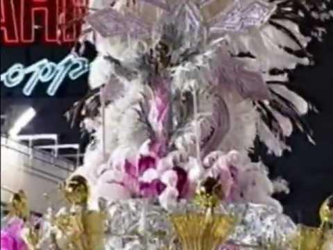 Mangueira 1999 O Seculo do Samba.mpg