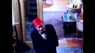 فيلم الفول صديقي كامل - افلام مصرية