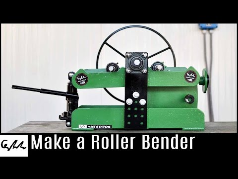 Xxx Mp4 Homemade Roller Bender 3gp Sex