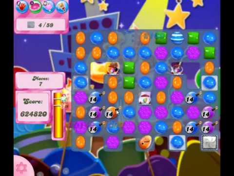 Xxx Mp4 Candy Crush Saga Level 2532 NO BOOSTERS 3gp Sex