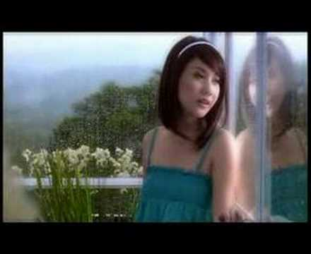 Bunga C Lestari - Sunny