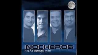 Procuro Olvidarte - Los Nocheros