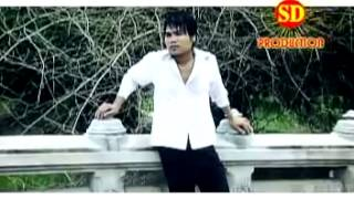 khmer song ជំនោវាសនា មាស សាលីmeas saly,sd song,meas saly song,khmer old song,sd vcd   YouTube