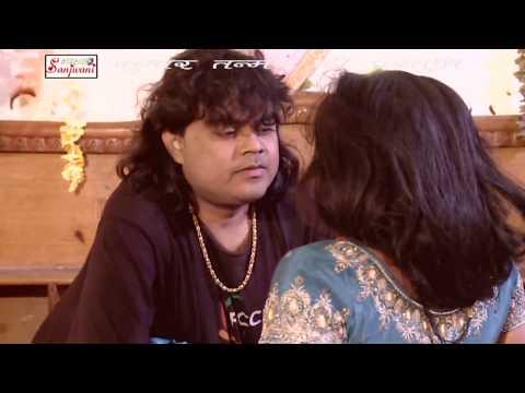 Xxx Mp4 HD HOLI ME कहेम 5 6 7 ता घुसबे दिहा हाथ Bhojpuri Hit Holi Songs 2015 New Guddu Rangila 3gp Sex